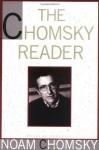 The Chomsky Reader - Noam Chomsky, James Peck, Jim Peck