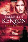 Gebieter der Träume: Roman (German Edition) - Sherrilyn Kenyon, Larissa Rabe