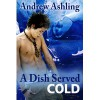 A Dish Served Cold - Andrew Ashling