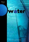 Water: A Comprehensive Guide for Brewers (Brewing Elements) - John J. Palmer, Colin Kaminski