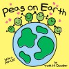Peas on Earth - Todd H. Doodler