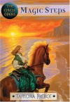 Magic Steps - Tamora Pierce