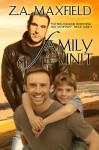 Family Unit - Z.A. Maxfield