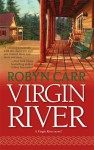 Virgin River - Robyn Carr