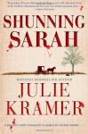 Shunning Sarah - Julie Kramer