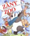 Zany Zoo - William Wise, Lynn M. Munsinger