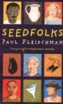 Seedfolks - Paul Fleischman