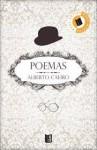 Poemas - Fernando Pessoa, Alberto Caeiro