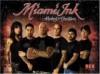 Miami Ink: Marked for Greatness - James Wagenvoord, Brian Kramer, Elizabeth Havey