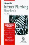 Novell's Internet Plumbing Handbook - Peter Rybaczyk