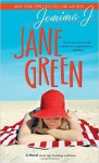 Jemima J: A Novel About Ugly Ducklings and Swans - Jane Green