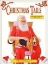 Christmas Tails - Robert X. Leeds