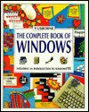 The Complete Book of Windows 3.1 - Richard Dungworth