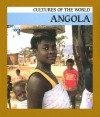 Angola - Sean Sheehan