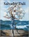Salvador Dali - Taschen Portfolio