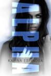Alpha - Karina Espinosa