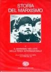 Storia del marxismo. Vol. 3.1: Il marxismo nell'Età della Terza Internazionale. Dalla rivoluzione d'Ottobre alla crisi del '29 - Eric J. Hobsbawm