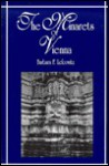 The Minarets of Vienna - Barbara F. Lefcowitz