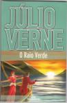 O Raio Verde - Jules Verne