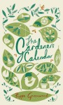 The Gardener's Calendar - Pippa Greenwood