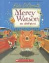 Mercy Watson Au Cine-Parc - Kate DiCamillo, Chris Van Dusen