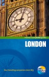 London - Donna Dailey, Thomas Cook Publishing