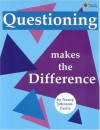 Questioning Makes the Difference - Nancy L. Johnson