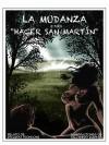 La mudanza - comic - Ricardo Tronconi