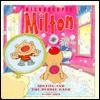 Milton and the Bubble Bath (Microscopic Milton) - Ian Jackson