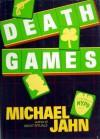 Death Games - Michael Jahn