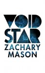 Void Star - Zachary Mason