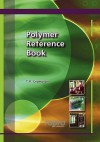 Polymer Reference Book - T. R. Crompton