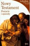 Nowy testament Postacie i epizody - Zuffi Stefano