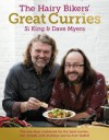 The Hairy Bikers' Great Curries - Hairy Bikers, Si King