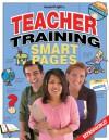 Teacher Training Smart Pages with CD-ROM - Gospel Light, Gospel Light Publications