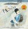 The Promise by Davies, Nicola (2014) Hardcover - Nicola Davies