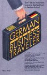 German for the Business Traveler - Henry Strutz