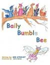Baily Bumble Bee - Bob Stewart