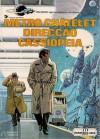Metro Châtelet - Direcção Cassiopeia (Valerian, agente espácio-temporal, #9) - Pierre Christin, Jean-Claude Mézières, Évelyn Tran-Lê