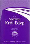Król Edyp nr 09 - Sofokles