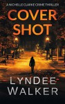 Cover Shot - LynDee Walker