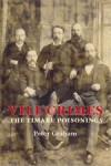 Vile Crimes: The Timaru Poisonings - Peter Graham