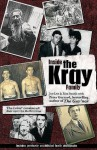 Inside the Kray Family: The Twins' Cousins Tell Their Story for the First Time - Joe Lee, Peter Gerrard, Rita Smith