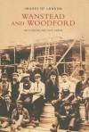 Wanstead and Woodford - Ian Dowling, Nick Harris