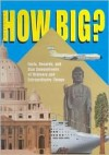 How Big? How Tall? How Long? How Fast? - How Big? (How Tall? How Long? How Fast? How Big?) - Nicholas Harris