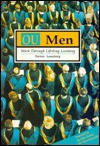 O U Men P - Patricia W. Lunneborg, John Daniel