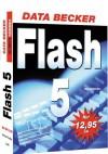 Flash 5 - Michael Gradias