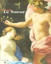 Eustache Le Sueur - Collectif, Eustache Le Sueur