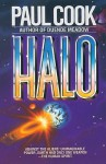 Halo - Paul Cook