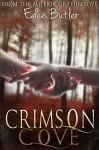Crimson Cove - Eden Butler